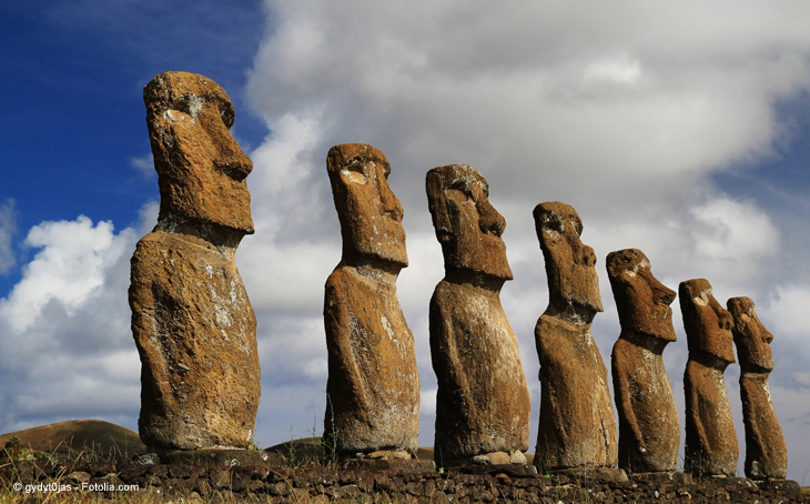 I-Moai-dellIsola-di-Pasqua