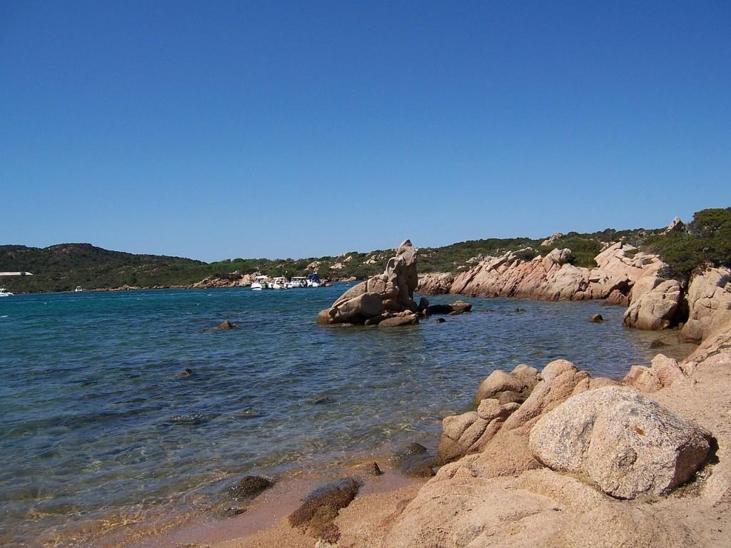 vacanze-costa-smeralda
